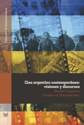 CINE ARGENTINO CONTEMPORANEO
