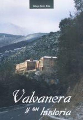 VALVANERA Y SU HISTORIA