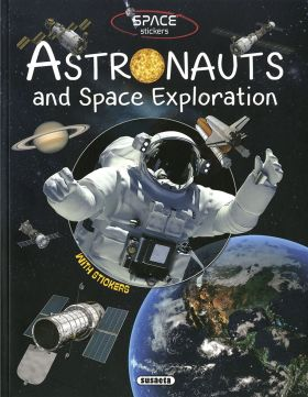 ASTRONAUTS AND SPACE EXPLORATION
