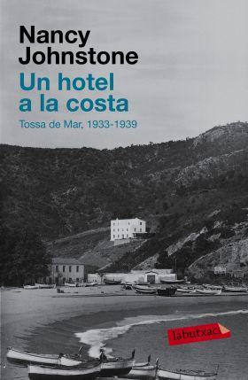 UN HOTEL A LA COSTA