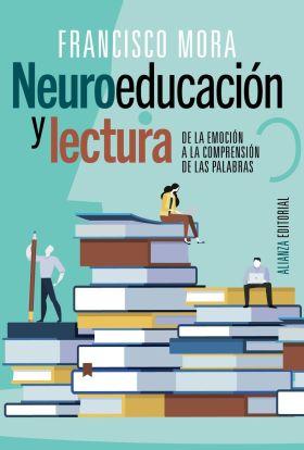 NEUROEDUCACION Y LECTURA