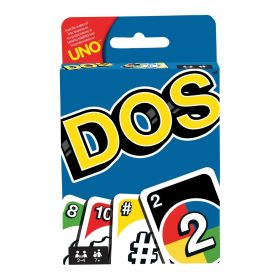 CARTAS DOS