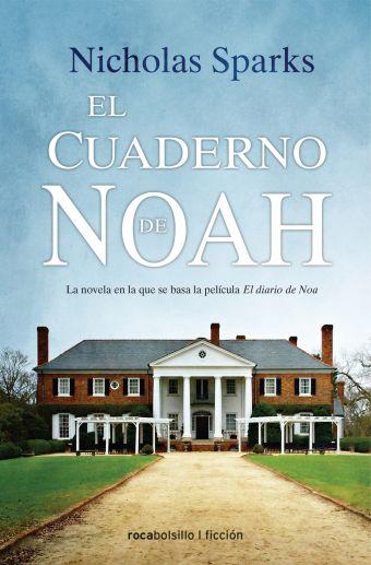 EL CUADERNO DE NOAH