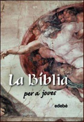 LA BIBLIA JOVES