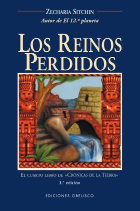 REINOS PERDIDOS, LOS
