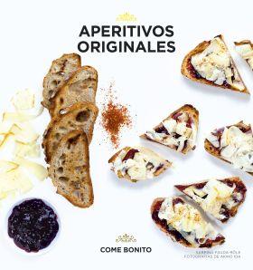 APERITIVOS ORIGINALES