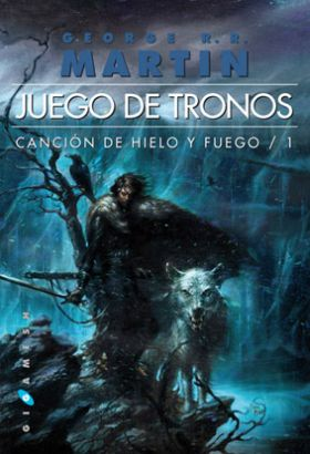 JUEGO DE TRONOS / OMNIUM
