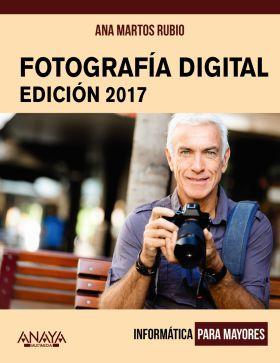 FOTOGRAFIA DIGITAL. EDICION 2017