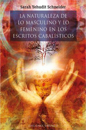 NATURALEZA DE LO MASCULINO Y LO FEMENINO EN LOS ES