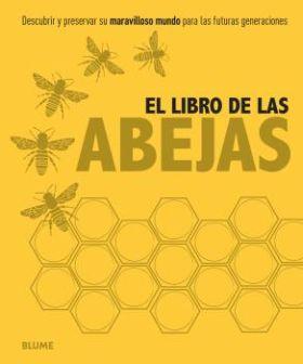 LIBRO DE LAS ABEJAS,EL