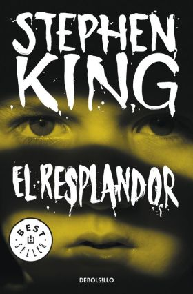 EL RESPLANDOR (NUEVA EDICIÓN)