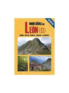 MONTAÑAS DE LEÓN 2