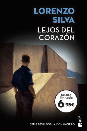 LEJOS DEL CORAZON
