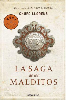 SAGA DE LOS MALDITOS,LA