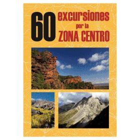 60 EXCURSIONES POR LA ZONA CENTRO
