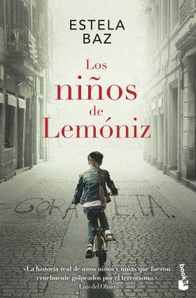 LOS NIÑOS DE LEMONIZ