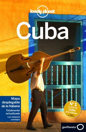 CUBA 7