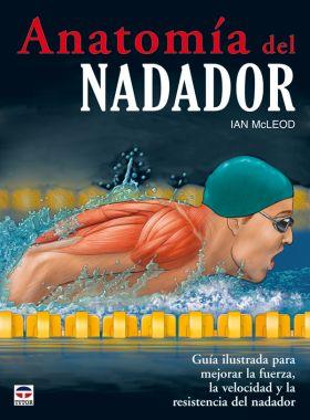 ANATOMIA DEL NADADOR