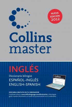 DICCIONARIO ESPAÑOL-INGLES | ENGLISH-SPANISH
