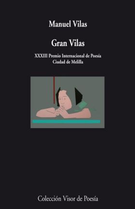 GRAN VILAS V-814