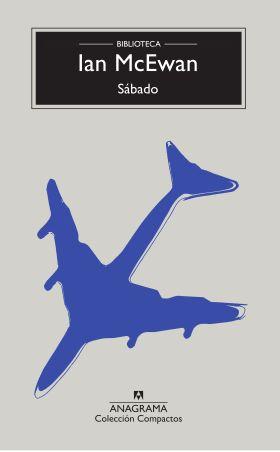 SABADO