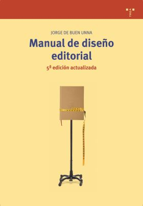 MANUAL DE DISEÑO EDITORIAL