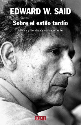 ESTILO TARDIO, EL.