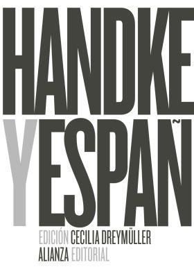 PETER HANDKE Y ESPAÑA