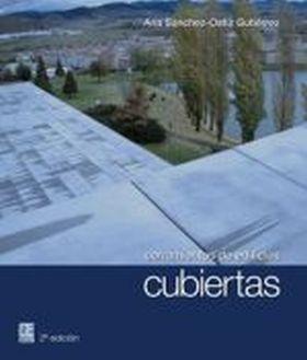 CUBIERTAS. CERRAMIENTO DE EDIFICIOS