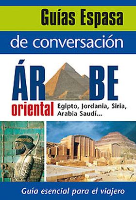 GUIA DE CONVERSACION ARABE ORI