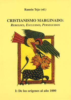 CRISTIANISMO MARGINADO I