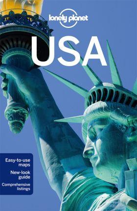 USA 8 (INGLES)