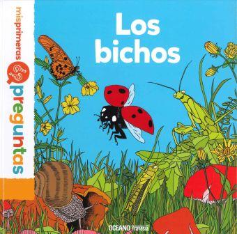 LOS BICHOS