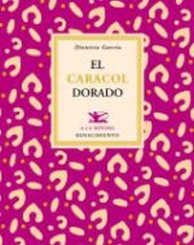 EL CARACOL DORADO