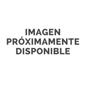 AGENDA ANUAL 2020 CROQUETA