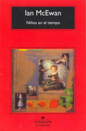NIÑOS EN EL TIEMPO (COMPACTOS)