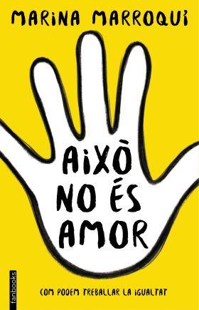 AIXO NO ES AMOR