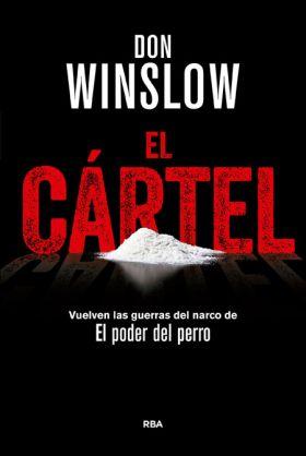 CARTEL,EL