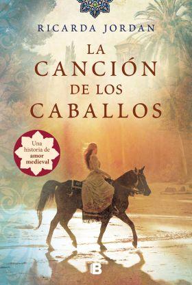 CANCION DE LOS CABALLOS, LA