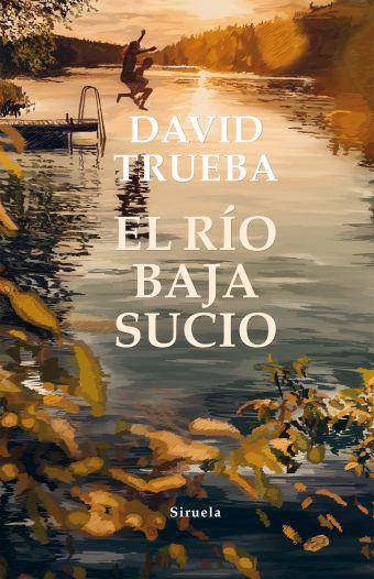 EL RIO BAJA SUCIO / RUSTICA