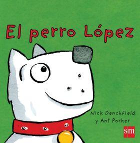 PERRO LOPEZ, EL