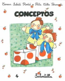 CONCEPTOS 4