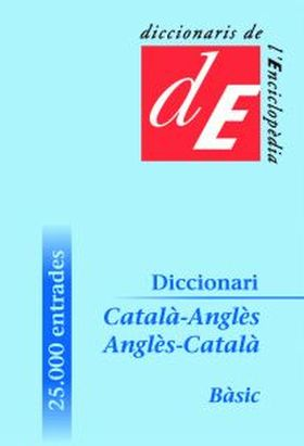 ANGLES-CATALA, BASIC