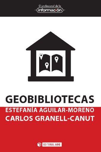 GEOBIBLIOTECAS