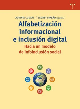 ALFABETIZACION INFORMACIONAL E INCLUSION DIGITAL.