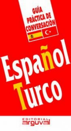 ESPAÑOL - TURCO