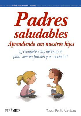 PADRES SALUDABLES