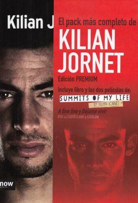 CORRER O MORIR 2 + DVD