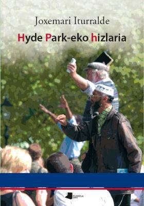 HYDE PARK-EKO HIZLARIA
