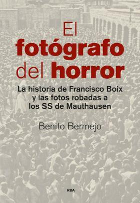 FOTOGRAFO DEL HORROR,EL